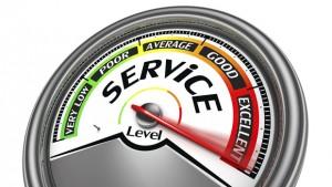 customer_service620x3501